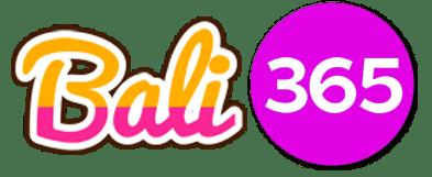 Отдых на Бали в 2021 году