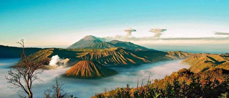 01 Geografiya Bali 770x330 - География Бали