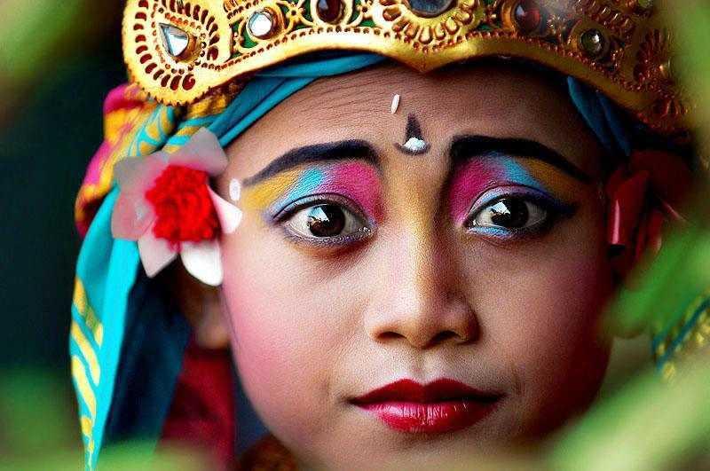 История Бали — четыре тысячи лет райского острова 1
