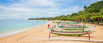 01 Otdyh na Bali v aprele 330x140 - Отдых на Бали в апреле