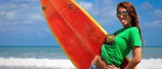 01 Otdyh na Bali v iyule 330x140 - Отдых на Бали в июле