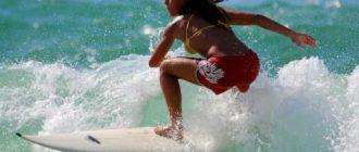 01 Otdyh na Bali v iyune 330x140 - Отдых на Бали в июне