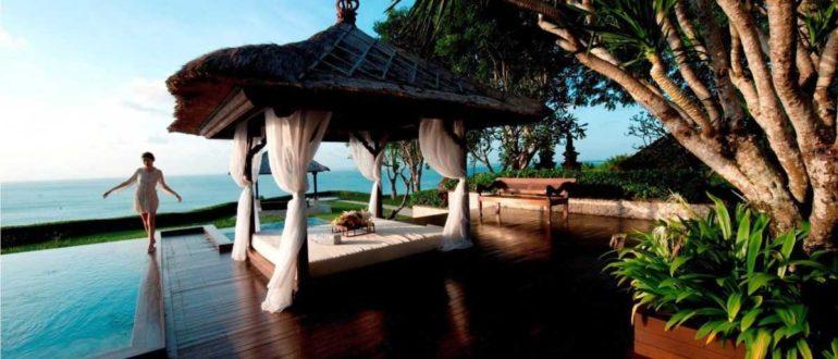 01 Otdyh na Bali v noyabre 770x330 - Отдых на Бали в ноябре