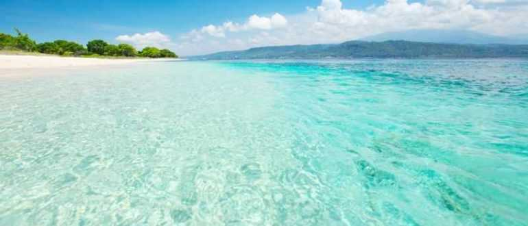 01 Otdyh na Bali v sentyabre 770x330 - Отдых на Бали в сентябре