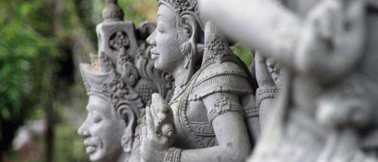 01 Religiya na Bali 770x330 - Какую религию исповедуют на Бали?