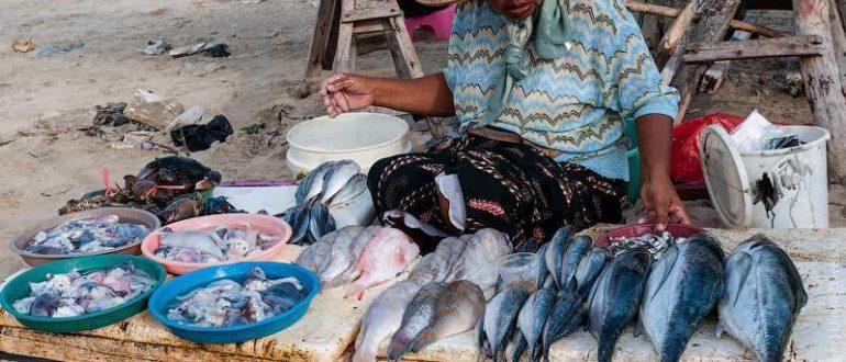 01 Rynki Bali 770x330 - Рынки на Бали