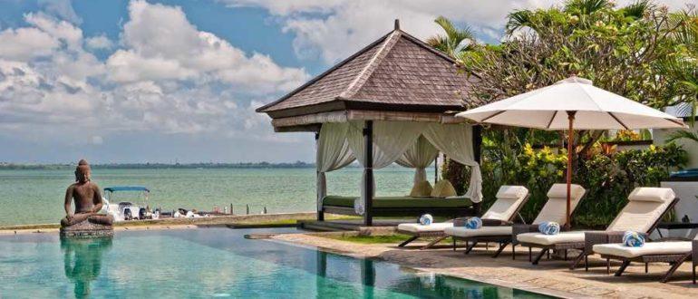 01 Villy na Bali 770x330 - Как арендовать виллу на Бали?