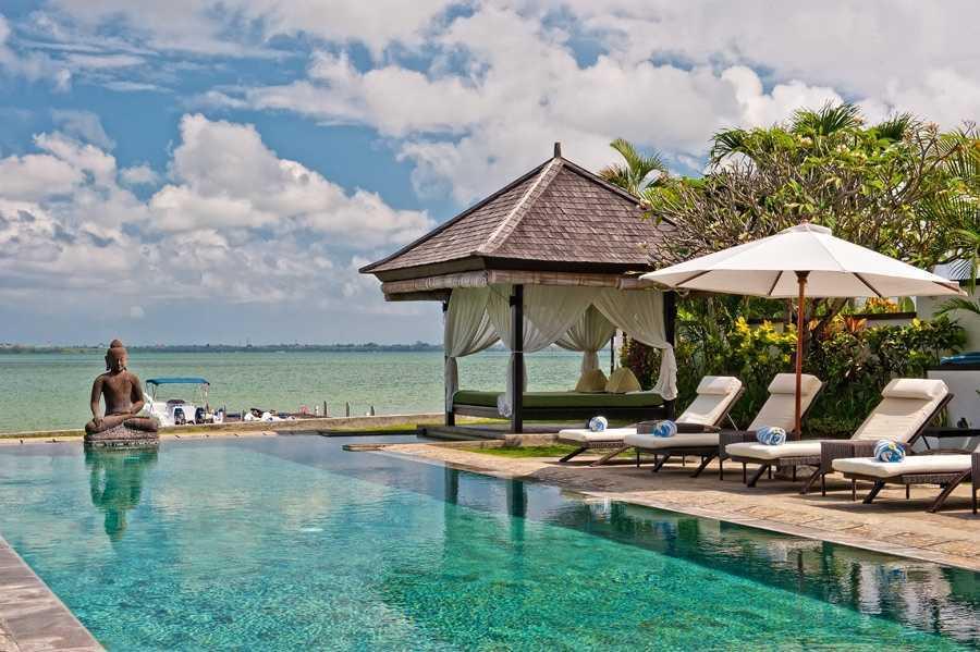 Как арендовать виллу на Бали? 3