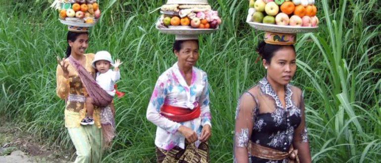 833298 3x2 940x627 770x330 - Кто живет на Бали