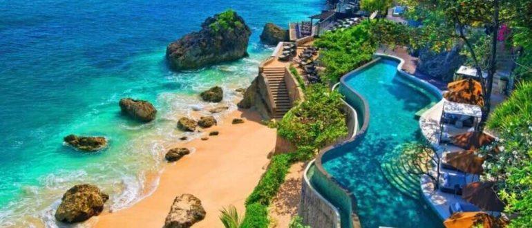 Bali 1024x575 770x330 - Отдых на Бали в октябре