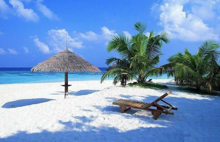 Как удачно отдохнуть на Бали? 1
