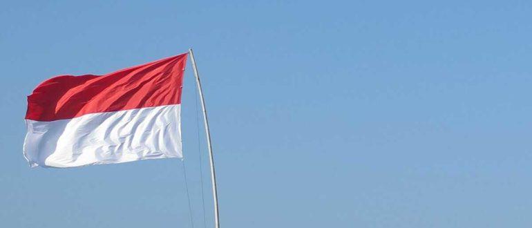 IndonesiaFlagPicture 770x330 - Государственная власть на Бали