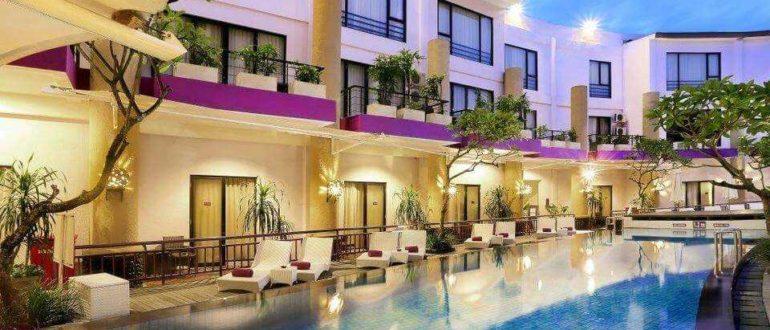 Y954458023 770x330 - Отели и гостиницы на Бали