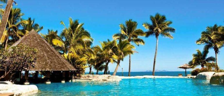 aches wallpaper 1 770x330 - Отдых на Бали в марте