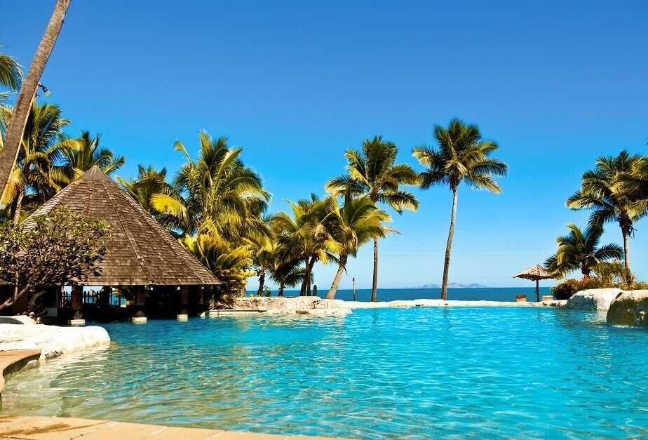 Отдых на Бали в марте 10