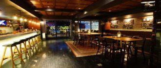 edited522 1024x576 330x140 - Какие кафе на Бали достойны внимания туриста?