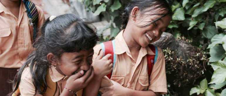 img 4950 770x330 - На каком языке говорят на Бали?