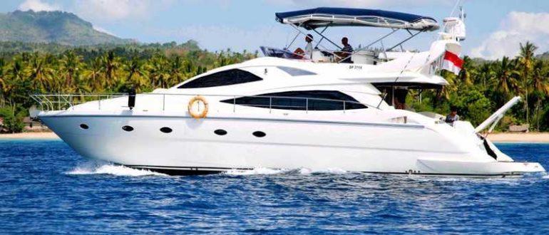 17 BURJIMAN MyBaliTrips 770x330 - Яхты на Бали