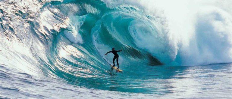 gandex.ru 26 8280 serfing 770x330 - Серфинг на Бали