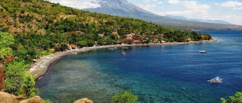 Amed beach east Bali Karangasem Bali Hello Travel 36 770x330 - Что посмотреть и чем заняться в Карангасеме?