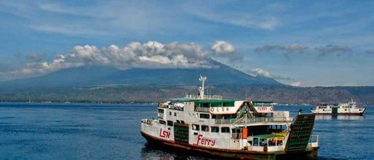 Indonezia Bali Yava Parom 770x330 - Паромы на Бали в Ломбок и Гили