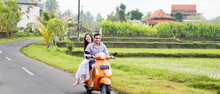 10 bali vacation photographer 770x330 - Как добраться до Убуда