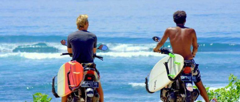10 best surf spots bali NusaDua LEAD 960x640 770x330 - Экскурсии в Нуса-Дуа