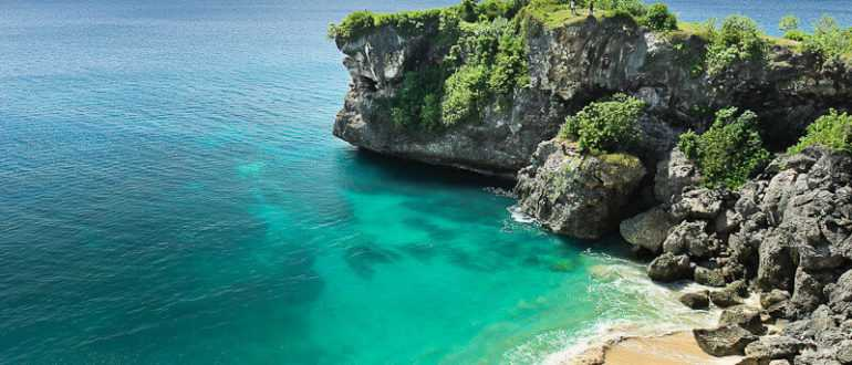 158676862757465fc255145 balangan beach bali 770x330 - Пляж Баланган в Буките