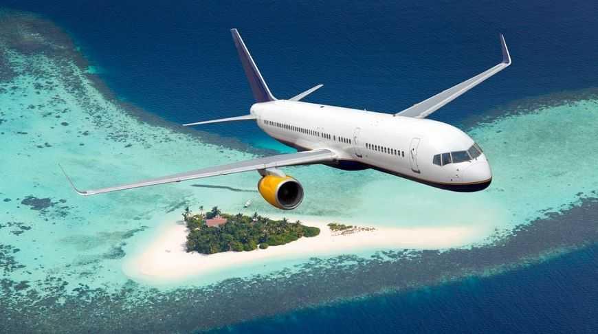 Как добраться из аэропорта Бали и обратно