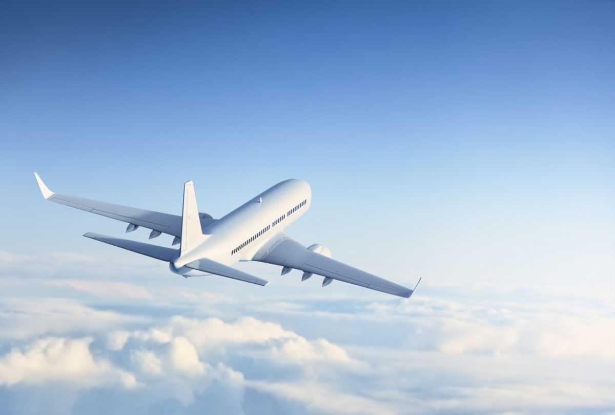 Какие туроператоры летают на Бали? 4