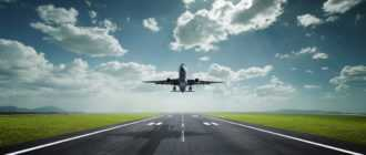 80321717 330x140 - Аэропорт в Джимбаране
