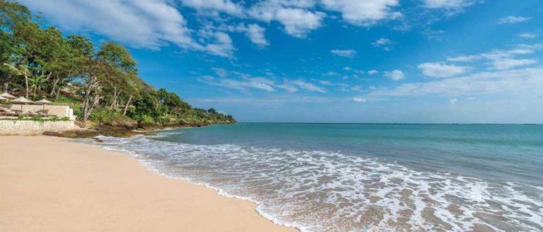 92306043 770x330 - Пляжи в Джимбаране