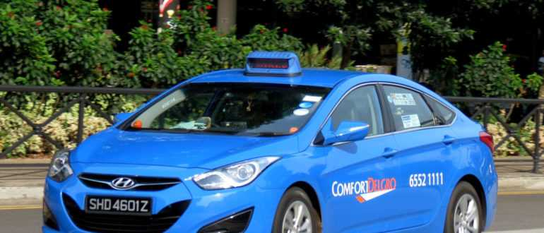I40Comfort 770x330 - Такси в Нуса-Дуа