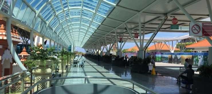 IMG 1607 740x555 740x330 - Аэропорт на Бали