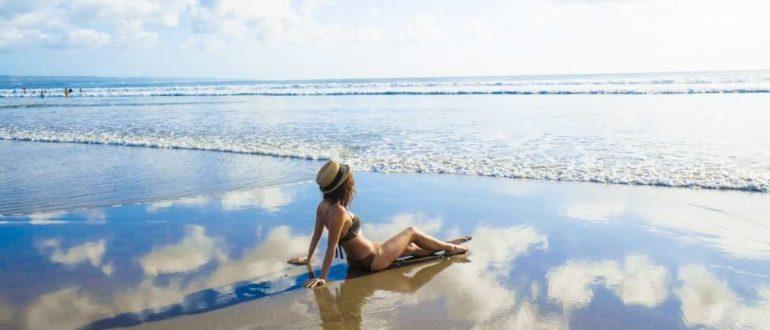 KryzUy.Com Kuta Beach 25 770x330 - Пляжи в Куте
