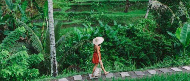 Ubud Travel Guide 47 778x542 770x330 - Экскурсии в Убуде