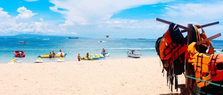 Watersport Tanjung Benoa Bali 1 1 770x330 - Пляжи в Танджунг Беноа