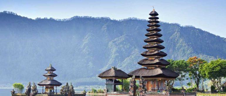 Wisata Bedugul Bali 1000x600 770x330 - Храм на воде озера Бератан Улун-Дану