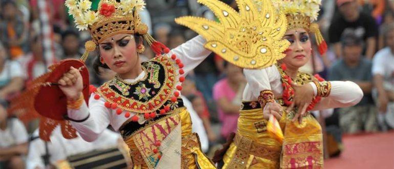 a754d1aba969a15c4d5a6446d8c69d8f 770x330 - Академия индонезийского танца в Денпасаре