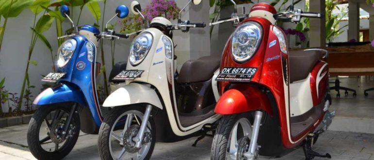 getting around bali scooter balikidsguide 770x330 - Как добраться из Джимбарана в другие города на Бали