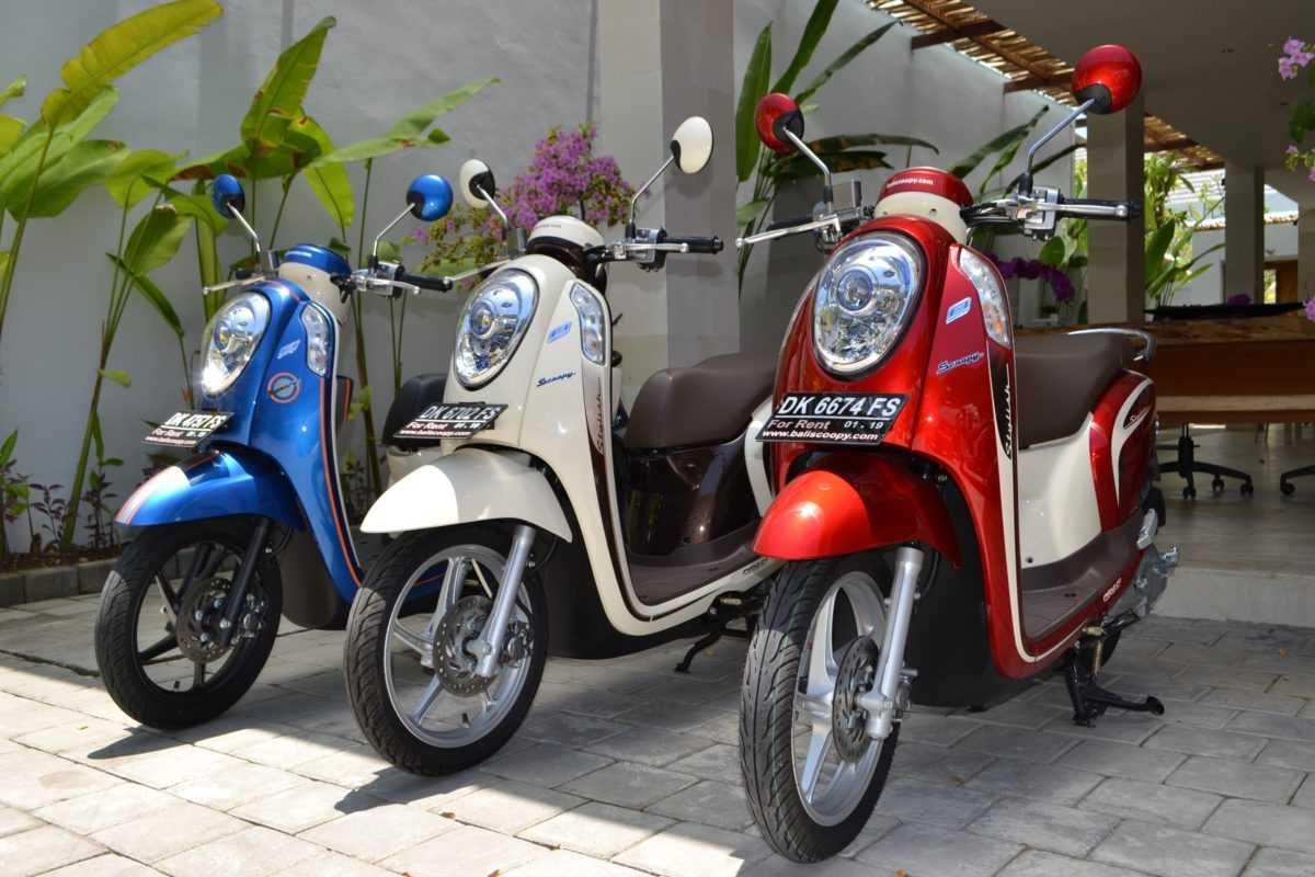 Как добраться из Джимбарана в другие города на Бали 2