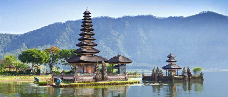 indonesien bali puru oulu tempel 123052600 770x330 - Достопримечательности Денпасара