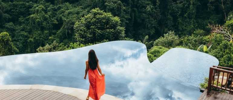 instagrammable hotels south east asia hanging gardens of bali1 770x330 - Аренда виллы в Семиньяке