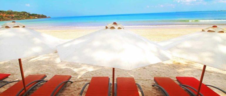jimbaran beach club 770x330 - Погода в Джимбаране