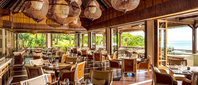 jimbaran dining 770x330 - Рестораны и кафе в Нуса-Дуа