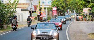 mini bali 2 750x469 1 330x140 - Такси и трансфер из аэропорта Бали