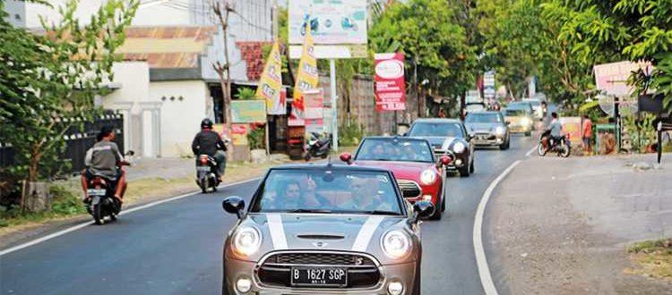 mini bali 2 750x469 1 750x330 - Такси и трансфер из аэропорта Бали