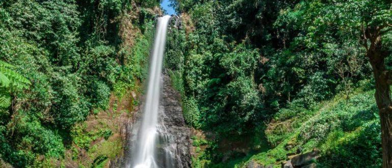 original 770x330 - Водопад Гит-Гит Бали