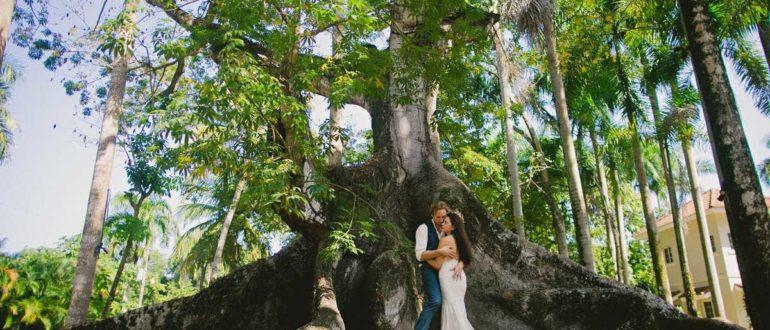 punta cana caribbean wedding photographer 084 770x330 - Погода в Денпасаре