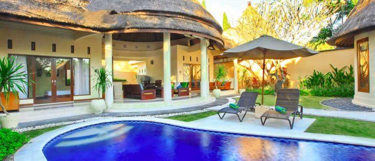 three bedroom villa themutiarajimbaran 770x330 - Стоимость отдыха в Джимбаране